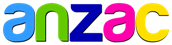 anzac web technology pvt. ltd.