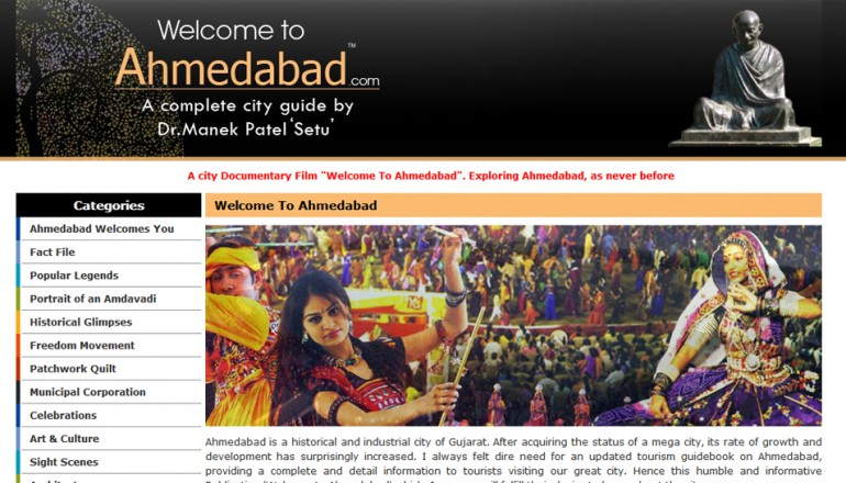 welcometoahmedabad